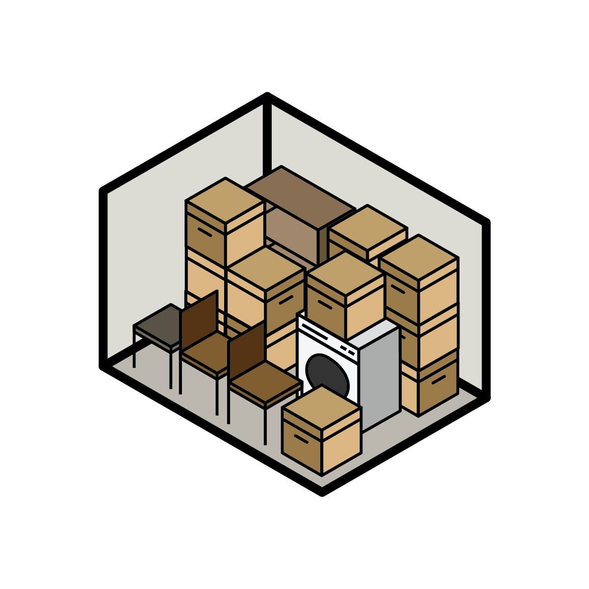 01_grofire_storage_units_sizinggraphics_7.5×10